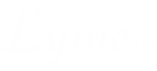 Lyme-int - Maladie de Lyme mondialement -